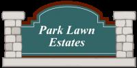 Park Lawn Estates