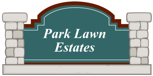 Park Lawn Estates Manufacturedd Housing Community