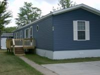 Park Lawn Estates Modular Homes